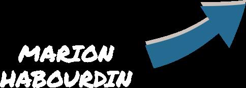 Marion Habourdin Sophrologue