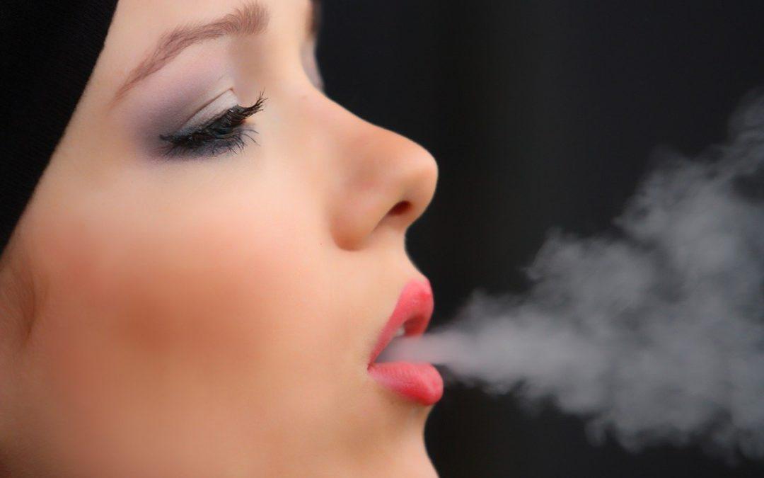 L'HYPNOSE POUR ARRETER DE FUMER